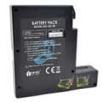 Battery & Chargers Fusion Splicing