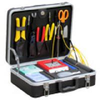 Tool Kits Tools & Tool Kits