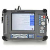OTDRs Used Equipment