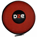 Dead Zone Eliminator D333-S150 OTDR Launch Cable, 150m Singlemode, SC-SC Other Optical Test Equipment