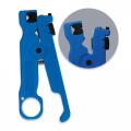 Jonard CSR-1575 Cable Slit & Ring Tool