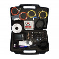 ODM TTK 500 Optical Test Kit Loss Test Set (OLTS)