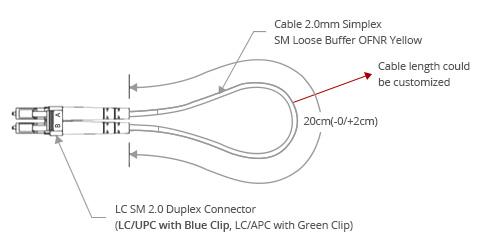 Loopback Diagram