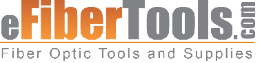 eFiberTools.com International Sales