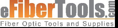 eFiberTools.com