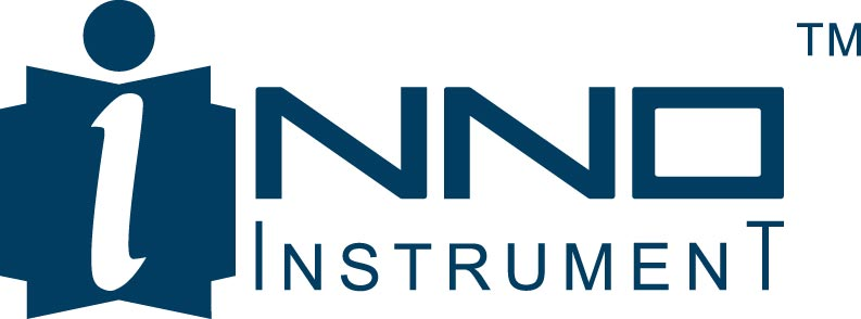 INNO Instrument Educational Discounts