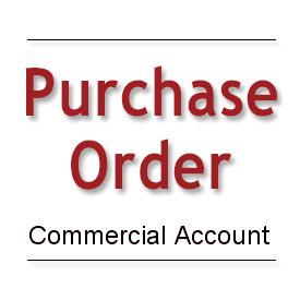 Fs purchase_orders.jpg